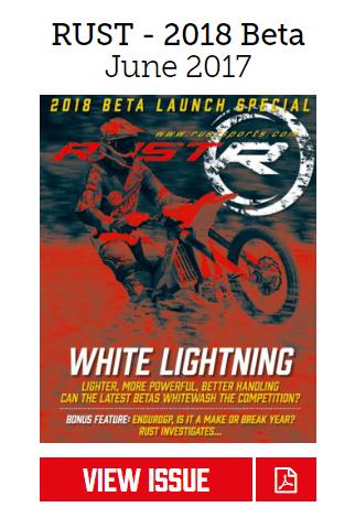 Rust-2018-Beta-Magazine