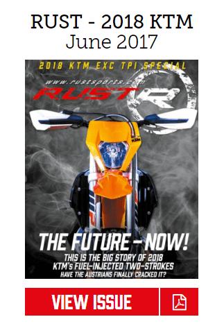 Rust-2018-KTM-Magazine
