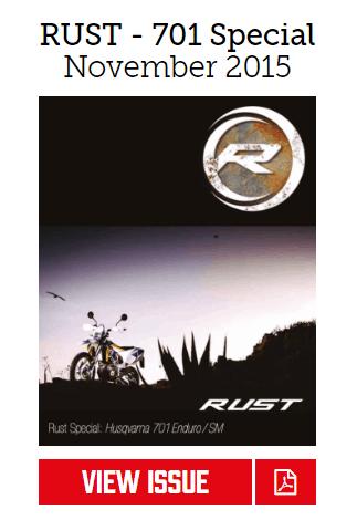 Rust-701-Special-Magazine