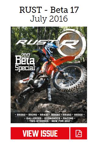 Rust-Beta-17-Magazine