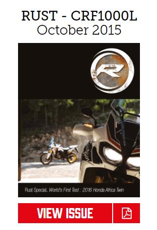 Rust-CRF1000L-Magazine