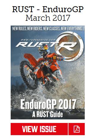 Rust-Enduro-GP-Bike-Magazine