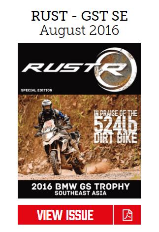 Rust-GST-SE-Bike-Magazine