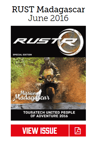 Rust-Madagascar-Magazine