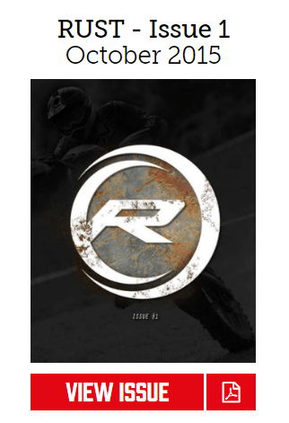 Rust-Motorcycle-Magazine-1