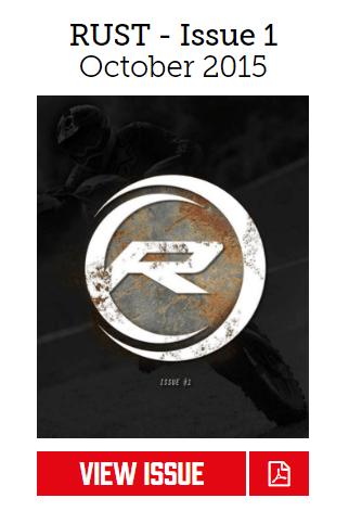 Rust-Motorcycle-Magazine-1