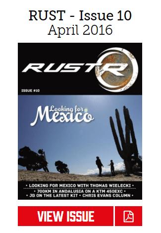Rust-Motorcycle-Magazine-10