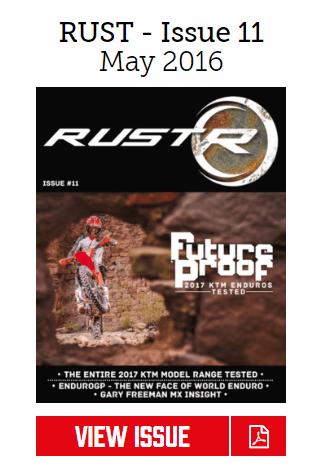 Rust-KTM-Enduro-Magazine-11