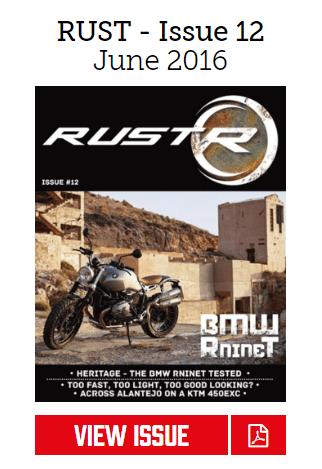 Rust-Moto-Magazine-12