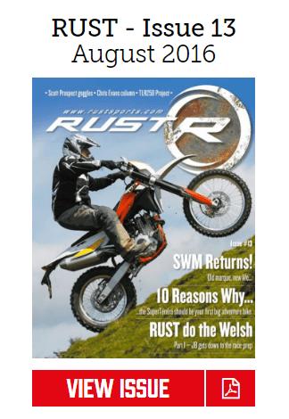 Rust-Motorcycle-Bike-Magazine-13