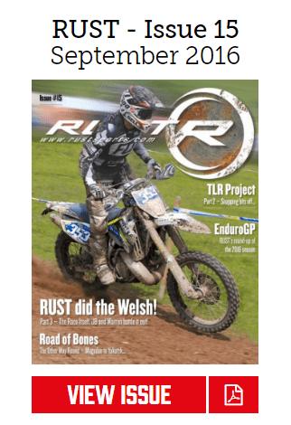 Rust-Dirt-Bike-Magazine-15
