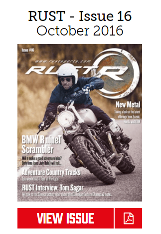 Rust-Magazine-BMW-R-Scrambler