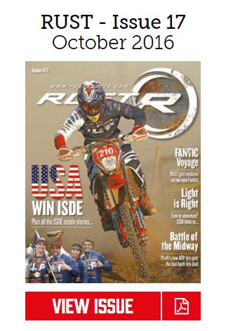Rust-Motorbike-Magazine-17