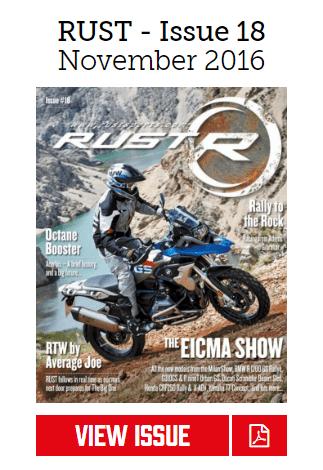 Rust-Magazine-18-Eicma-Show