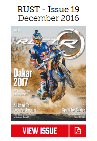 Rust-Dakar-Bike-Magazine-19