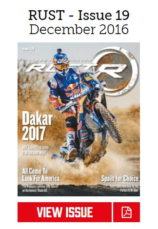 Rust-Dakar-Bike-Magazine-19
