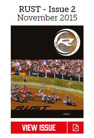 Bike-Magazine-Rust-2