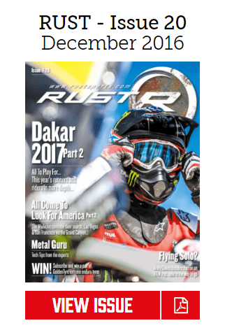 Rust-Dakar-Magazine-issue-20