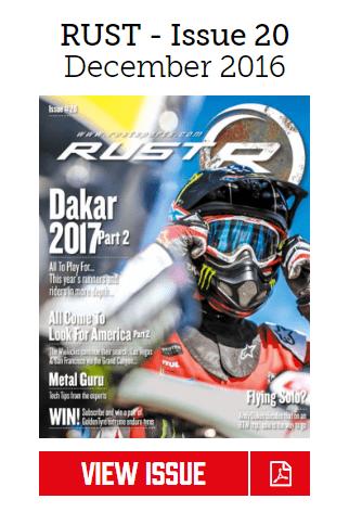 Rust-Dakar-Magazine-issue-20