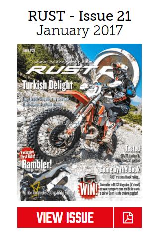 Rust-Dirt-Bike-Magazine-issue-21