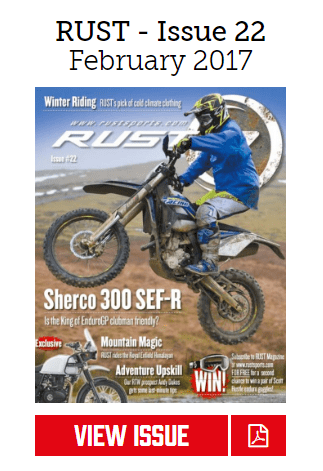 Rust-Bike-Magazine-sherco-300-sef-r