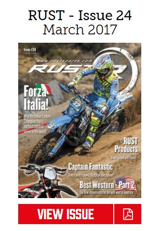 Rust-Motorcycle-Magazine-24