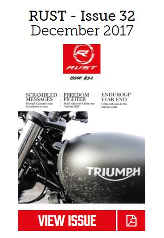 Rust-Magazine-32
