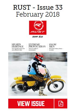 Rust-Dirt-Bike-Magazine-33