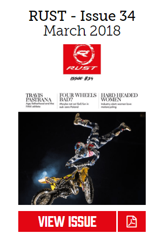 Rust-Magazine-34
