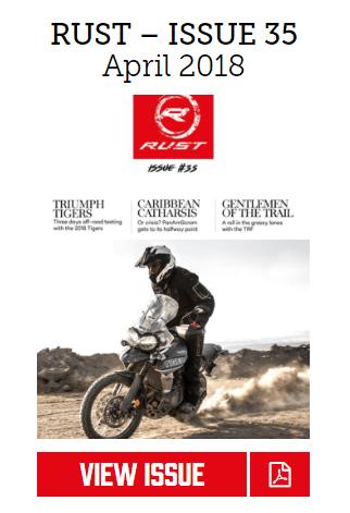 Rust-Magazine-35