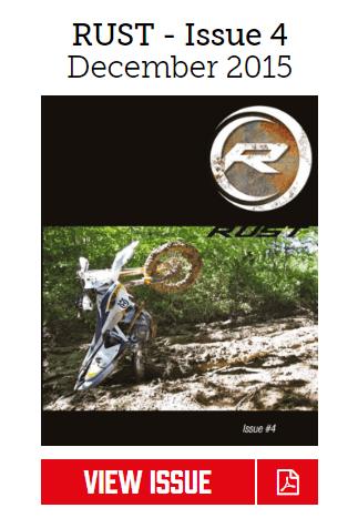 Rust-Dirt-Bike-Magazine-4
