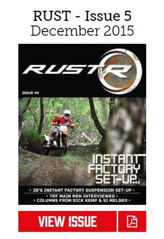 Rust-Magazine-5