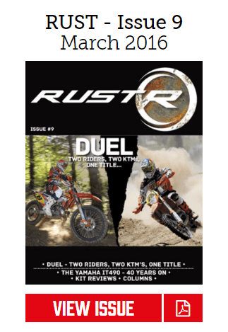 Rust-Bike-Magazine-9