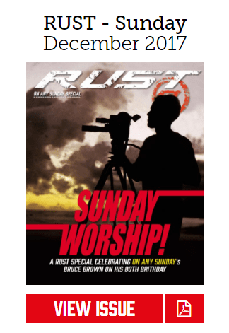 Rust-Sunday-Magazine