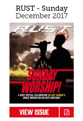 Rust-Sunday-Magazine