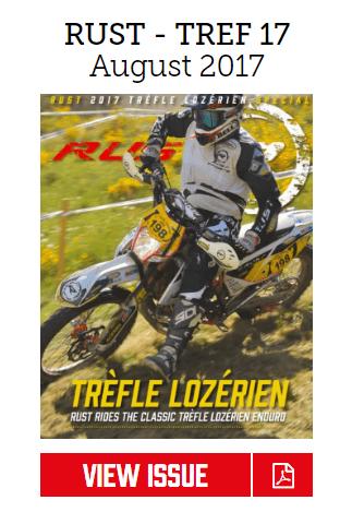 rust-tref-magazine