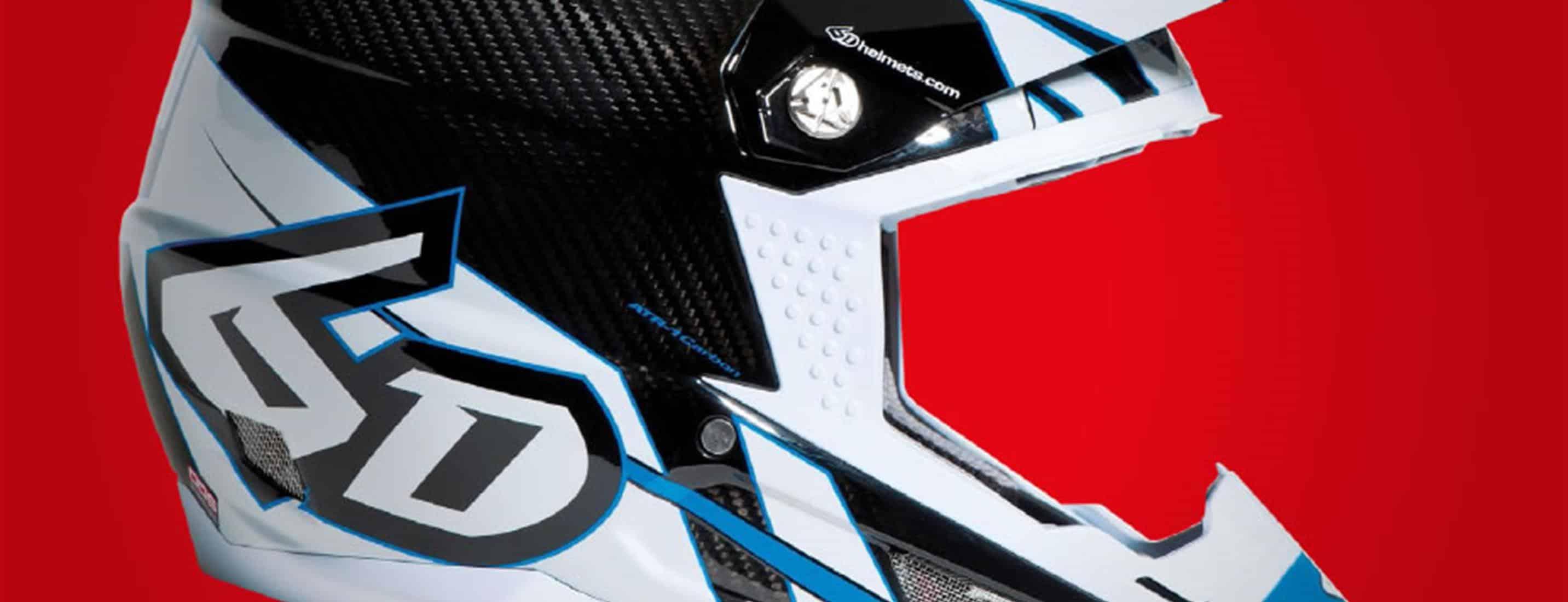 6d-atr-1-helmet