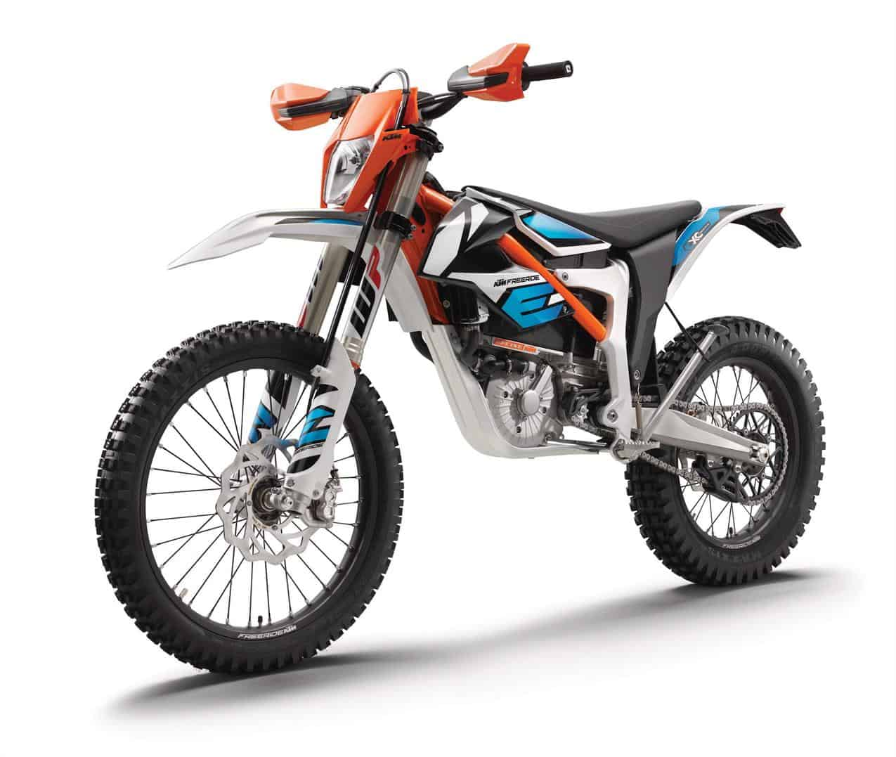 ktm-freeride-e-xc-my-2018-studio-left-front