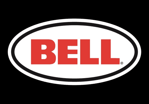 bell-helmets-for-sale