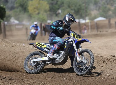 latest-motocross-news