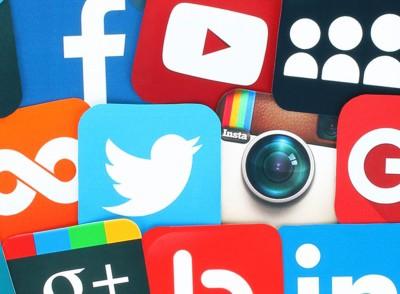 Rust Sports on Social Media