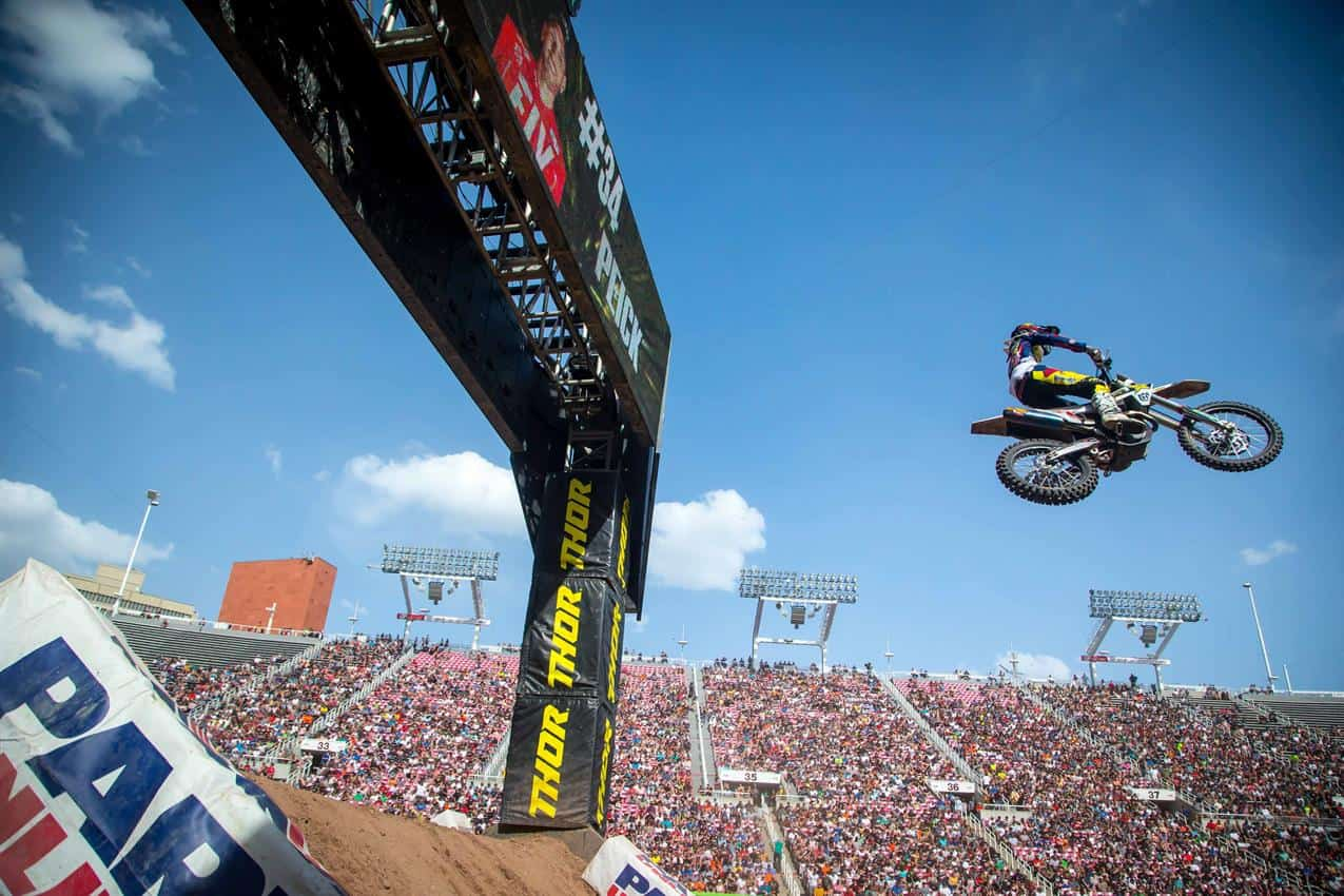 jason-anderson-hqv-fc-450-salt-lake-city-sx