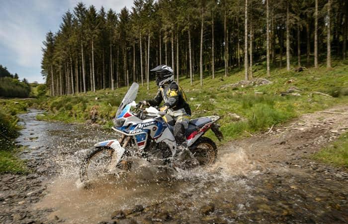 adventure-bike-reviews