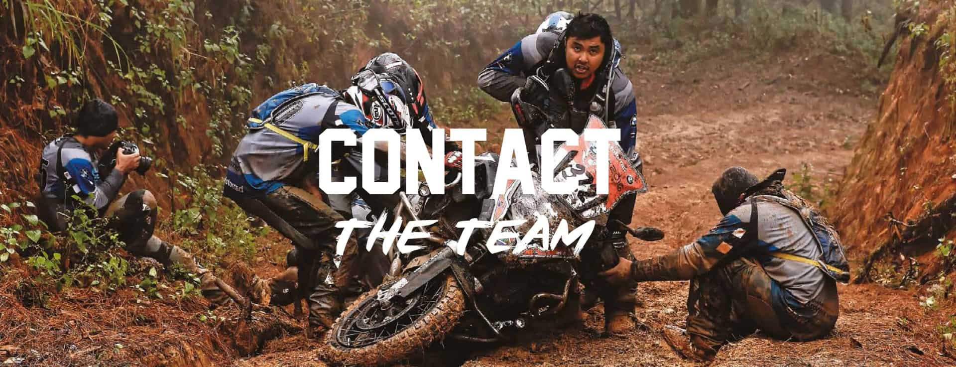 contact rust sports