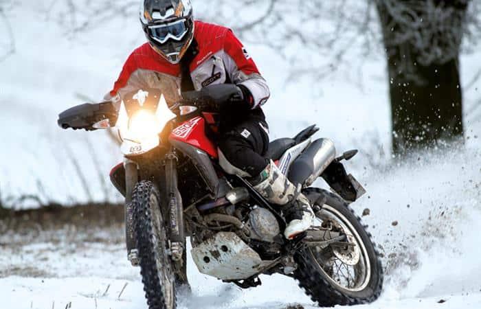 dual-sports-bike-reviews