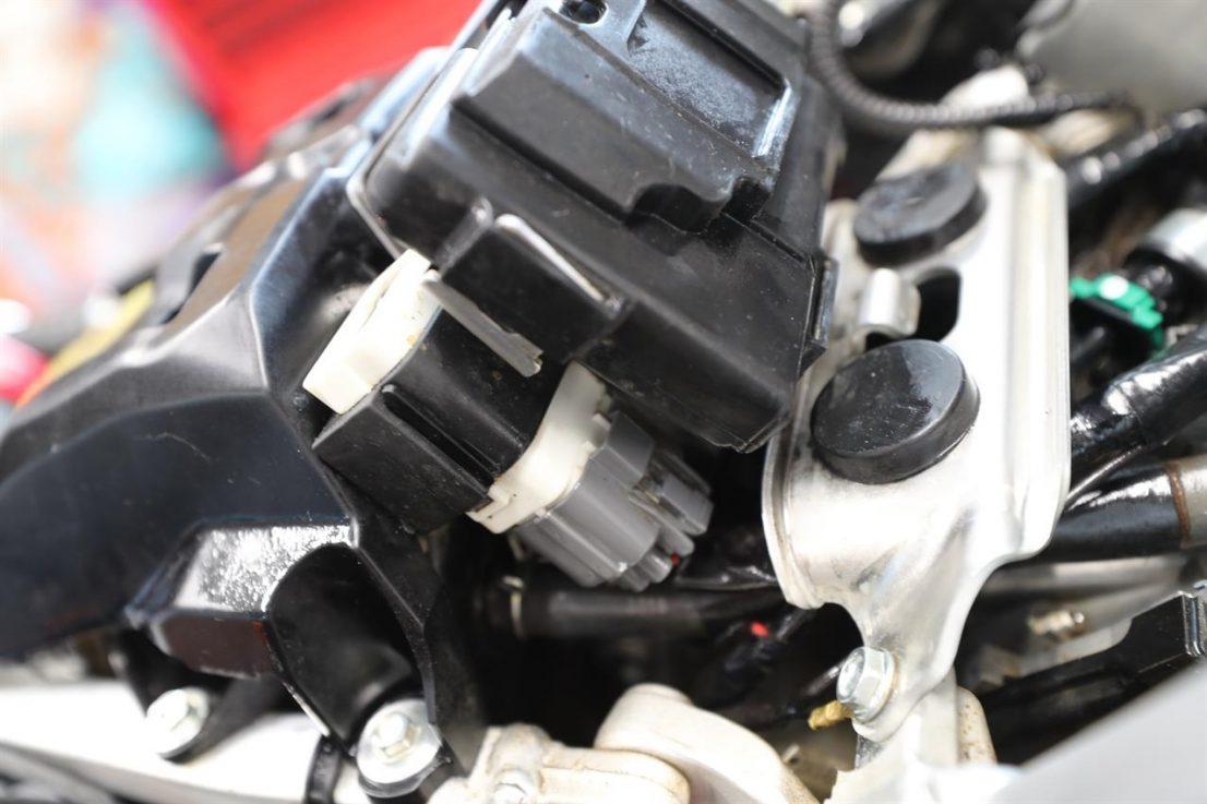 honda-crf-engine