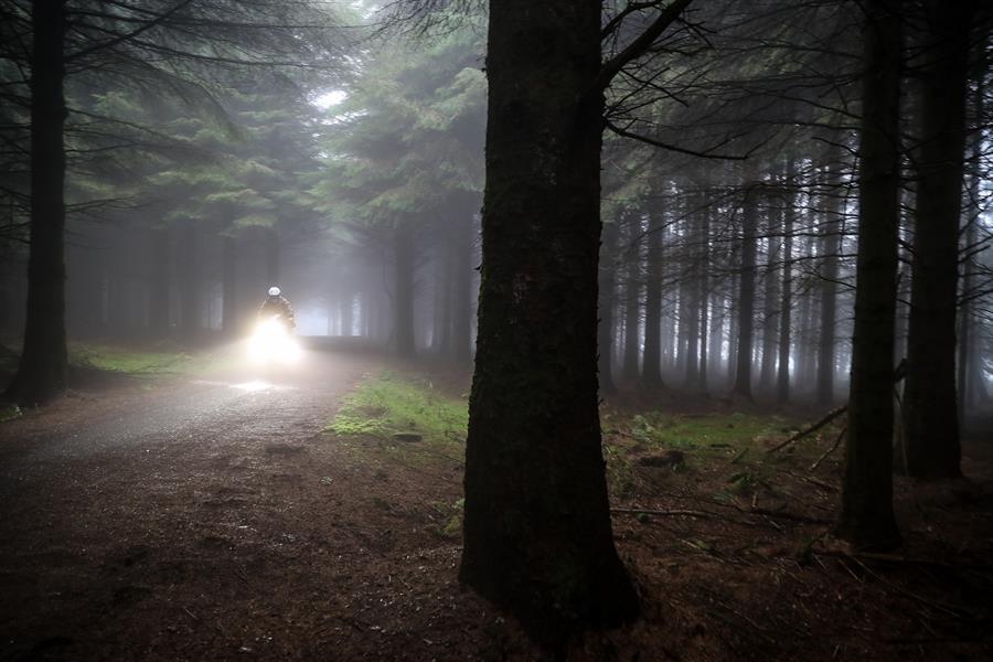 manx-mist