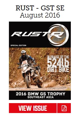 Rust-GST-SE-Magazine