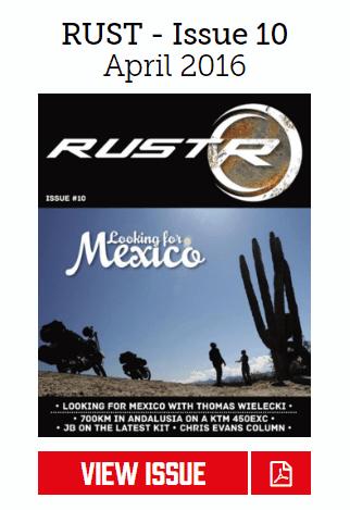 Rust-Magazine-10