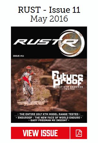 Rust-Magazine-11